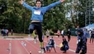 "Thomas Van der Plaetsen wil op Réunion Olympisch ticket veiligstellen: ""Technisch is alles in orde, nu fysiek nog"""