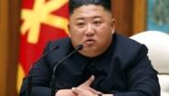 """VN: """"Noord-Korea overtreedt nucleaire sancties"""""""