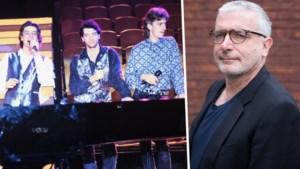 Na 23 jaar: Bob Savenberg 'breekt de stilte' met nieuwe muziek