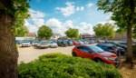 """Oplossing nodig voor gratis parkeren in Heist-Centrum: """"Behoud dit geschenk uit de hemel"""""""