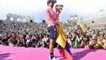 Geen Evenepoel, wel Sagan: waarom afgeroomde deelnemersveld van de Giro toch nog interessant is