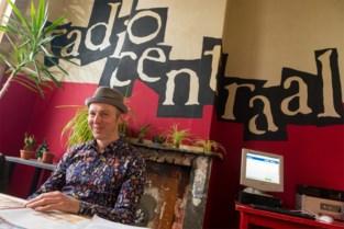"""40 jaar Radio Centraal: """"We blijven experimenteel en willen nu de zolder kopen"""""""