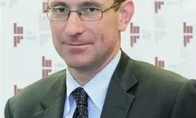 Voorzitter van Federatie Algemene Bouwaannemers Frank Goes (54) om het leven gebracht met verschillende messteken