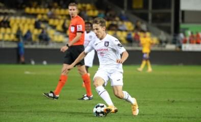 Drie Anderlecht-spelers (waaronder Yari Verschaeren) testen opnieuw positief op coronavirus, ook Genk-goalie Vukovic nog besmet