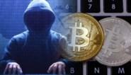 Waarschuwing: steeds meer slachtoffers van internetfraude worden nadien gecontacteerd door oplichters die hulp aanbieden