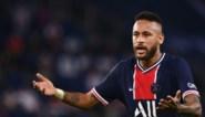 Hij verdient 680.000 euro per week, maar toch heeft Neymar een schuld van meer dan 34 miljoen euro
