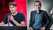 Frank Vandenbroucke maakt comeback door grote deur: vicepremier en minister van Volksgezondheid voor SP.A