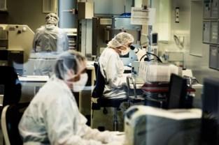 Biocartis krijgt 1,2 miljoen Vlaamse steun voor longkankertest