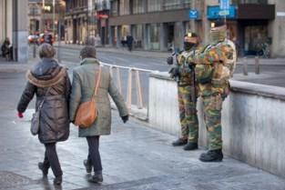 Wat houdt het regeerakkoord in voor Antwerpen: meer politie in strijd tegen drugscriminaliteit, militairen verdwijnen uit straatbeeld