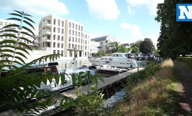 """Kijk binnen in een luxueuze penthouse in het hartje van Gent: """"Liefst 393m² bewoonbare oppervlakte"""""""