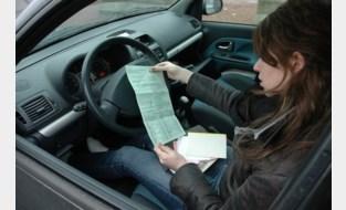 """Geen verzekering? Daar trekken deze chauffeurs zich niets van aan: """"Uw gedrag is onverantwoord"""""""