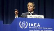 Inspecteurs Atoomagentschap krijgen toegang om controles uit te voeren op tweede nucleaire site in Iran