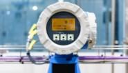 Digitale watermeter komt eraan, maar wie krijgt er één, wie betaalt de installatie en wordt onze factuur nog duurder?