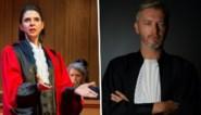 """BV's pleiten voor 'Assisen online', en heel Vlaanderen mag op de jurybank: """"Het wordt een mindfuck"""""""