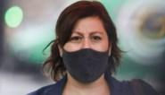 """""""Het wordt allemaal super nipt"""": zo makkelijk word je geen groene minister"""