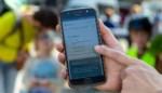 De corona-app is vanaf nu beschikbaar: hoe werkt het, is het verplicht, en wat met je privacy?