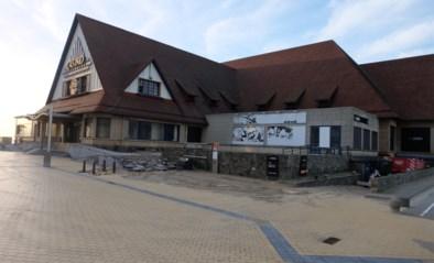 Croupiers en klanten die casino voor vier miljoen euro oplichtten doorverwezen naar rechter