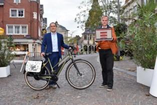 Burgers mogen hun gedacht zeggen over mobiliteit, terwijl stadsbestuur camera's inzet voor verkeerstellingen