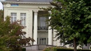 Stad Antwerpen maakt half miljoen euro vrij voor voedselhulp