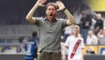 René Weiler verlaat Egypte en  staat open voor Belgische clubs