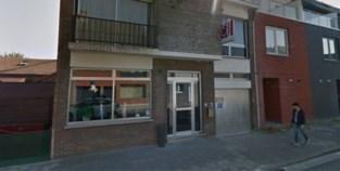Het incident te veel. Berucht café in Wondelgem moet verplicht de deuren sluiten