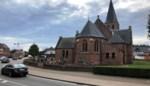 Inwoners zien kerk graag als ontmoetingsplaats