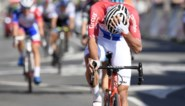 Bevestigd: de Amstel Gold Race gaat dit jaar niet door