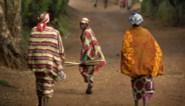 Belgische hulpverleners zouden betrokken zijn bij seksueel geweld in Congo