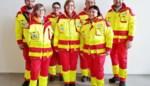 Rode Kruis zoekt geld voor aankoop nieuwe ziekenwagen