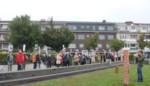 Inwoners westoever willen weer een bankautomaat