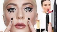 Onze beautyredactrice tipt de cosmetica van beroemdheden