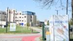 """Sint-Mariaziekenhuis wordt geconfronteerd met interne uitbraak coronavirus: """"Gelukkig lagen de draaiboeken klaar"""""""
