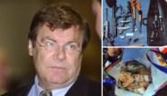 Cocaïnebende rond ex-rijkswachtsbaas nog groter dan verwacht: bijna 20 arrestaties onder wie drie actieve politieagenten