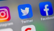Amerikaanse Senaat roept topmannen Facebook, Google en Twitter op het matje