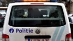 Harddrugs in beslag genomen tijdens politieactie in stations- en scholenbuurt<BR />
