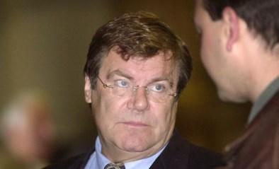 Politiemensen en havenbazen opgepakt in drugszaak rond ex-rijkswachter Willy Van Mechelen