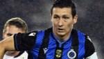 Club Brugge weigert bod van meer dan 15 miljoen op Vanaken