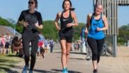 """<I>""""Tuupe tegoare</I> tegen kanker"""": Gentenaars fietsen en lopen voor het goede doel"""