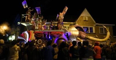 """Ook Zottegem schrapt carnaval in 2021: """"Een moeilijke beslissing, maar er was geen andere optie"""""""