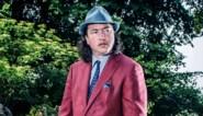 """Kunstenaar Jan De Cock in de knoei met """"vervalste identiteitskaart"""": gerecht eist tien maanden cel"""