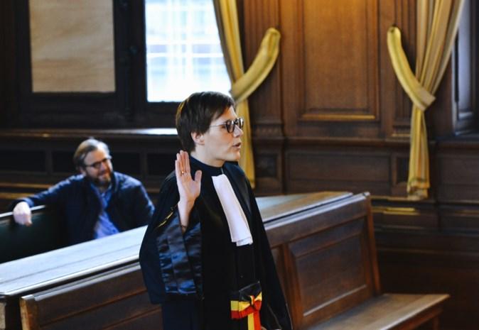 """Dan toch geen eigen rechtbank voor Halle-Vilvoorde in regeerakkoord: """"Brusselse rechters hebben te weinig voeling met onze regio"""""""
