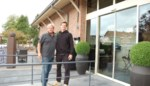 """Bekend restaurant verhuist na 23 jaar naar nieuwe locatie: """"De baan voor onze zaak wordt voor jaren opgebroken"""""""
