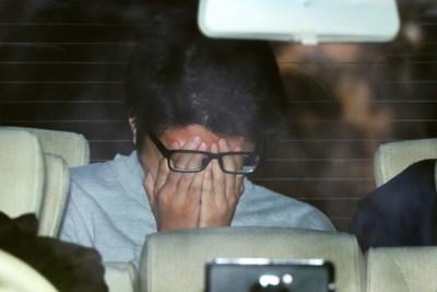 Japanse Twittermoordenaar wou suïcidale vrouwen 'helpen', hun lichaamsdelen bewaarde hij in koelboxen