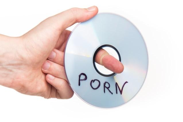 Twintiger uit Zemst met 8,5 gigabyte kinderporno krijgt 30 maanden cel