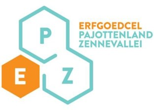 Gemeenteraad Beersel nam kennis van Erfgoedcel Pajottenland & Zennevallei