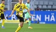 De drie tegenstanders van Club Brugge in de Champions League ontleed: haalbaar met ook oude (en geliefde) bekende