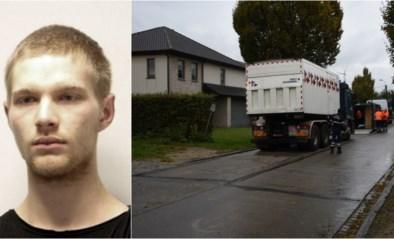 Eindelijk doorbraak in drie jaar oude verdwijningszaak Brian Borms? Drie mensen opgepakt <BR />
