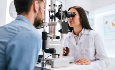 Kan je vermijden dat je zicht achteruitgaat en welke oplossingen zijn er als je geen bril wil dragen?