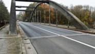 Infomarkt over komst nieuwe bruggen<BR />