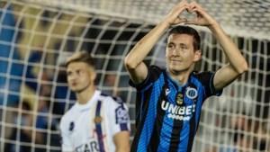 Waarom Club Brugge een bod van meer dan 16 miljoen euro voor Hans Vanaken weigerde: onvervangbaar en dus onbetaalbaar